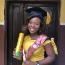 Akinwale Priscilla Oluwatomipe
