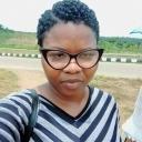 Aselebe Mercy Oluwaseun