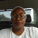Olawale Suliat Adenike