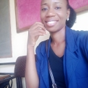 Samuel Oluwatimilehin Elizabeth