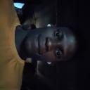 Adegboye Adeyemo David