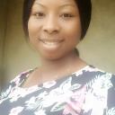 Soladoye Olajumoke